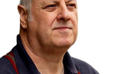 Raymond Ore